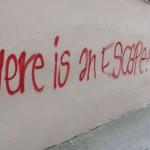 graffitis-9150