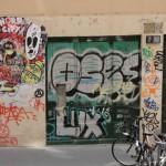 graffitis-9151
