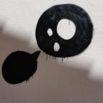 graffitis-9204