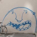 graffitis-9318