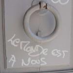 graffitis-9336