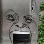 graffitis-9447