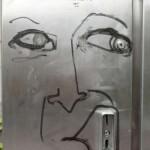 graffitis-9448