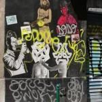 graffitis-9466