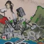 graffitis-9614