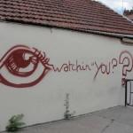 graffitis-9679