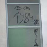 graffitis-9748