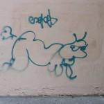 graffitis-9894