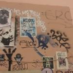 graffitis-9982