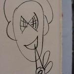 graffitis-a-fumer-6593