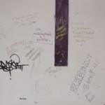 graffitis-a-lire-et-corriger-pcx-39-3203