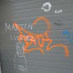 graffitis-a-relire-6592