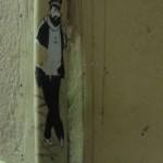 graffitis-ad-hoc-1984
