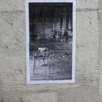 graffitis-affiche-artistique-pcx-46-4921