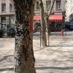 graffitis-anti-ecolo-pcx-57-7752