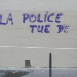 graffitis-antipolice-4262