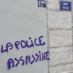 graffitis-antipolice-4264