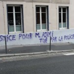 graffitis-antipolice-4268