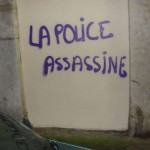 graffitis-antipolice-4333