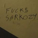 graffitis-antisarko-4960
