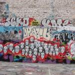 graffitis-bien-2351