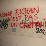 graffitis-citoyens-6797