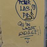 graffitis-cochons-8650