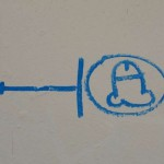 graffitis-cochons-9117