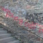 graffitis-cochons-9392
