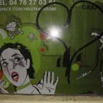 graffitis-coeur-6418