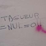 graffitis-contre-4114