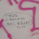 graffitis-contre-pcx-56-7610