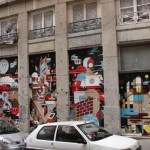 graffitis-couleurs-9536