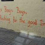 graffitis-damour-2165