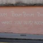 graffitis-damour-2173