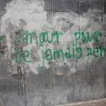 graffitis-damour-2576