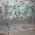 graffitis-damour-2577