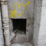 graffitis-damour-4422