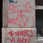 graffitis-damour-6713