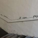 graffitis-damour-7877