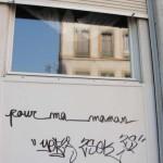 graffitis-damour-7927