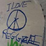 graffitis-damour-9337