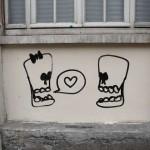 graffitis-damour-et-de-4163