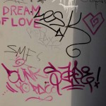 graffitis-damour-pcx-42-3938