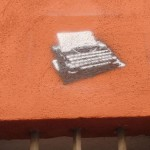 graffitis-dautre-fois6448