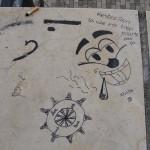 graffitis-de-bancs-9055