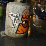 graffitis-de-boulevard-8237