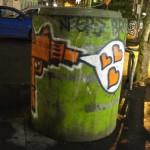 graffitis-de-boulevard-8238