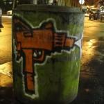 graffitis-de-boulevard-8239