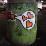 graffitis-de-boulevard-8240